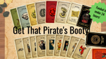 Get That Pirates Booty! image