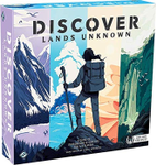 $17.30 [All time low] Discover: Lands Unknown | Worth it? image