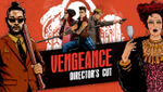 Vengeance is back with a vengeance! (and a new expansion) image