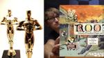 The Real Reason Root Won So Many Awards image