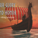 For Glory and Honor | Benjamin Kocher image