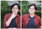 Jonathan Ying - From DreamWorks to Board Game Designer image