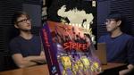 E2: Strike! Kickstarter Union Board Game, Skulk Hollow, and Root - Board Game Atlas Podcast image