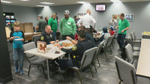 Rochester Police using a new approach to connect with young residents | KAALTV.com image