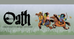 Designer Diary 5 – Cards and Continuity | Oath: Chronicles of Empire and Exile | BoardGameGeek image