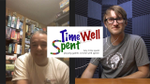 The Story of Buying An Online Board Game Store - Time Well Spent Games Interview image