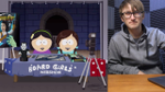 South Park Makes Episode Around Board Games - BGG, Dice Tower, And Other Mentions image