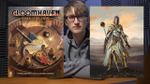 Gloomhaven: Jaws of the Lion Officially Announced! image
