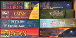 How, Where, and Why to Buy Used Board Games image