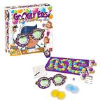 Googly Eyes board game
