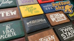 Kickstarter Roundup: Be a Magnate, program Mr. Java, and get your Button Shy wallet game reprints image
