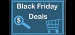 Black Friday Deals 2019 image