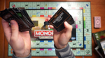 Monopoly: Longest Game Ever Unboxing image