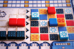 How to Play Azul | Board Game Halv image