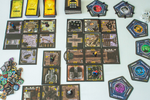 How to Play Betrayal at House on the Hill | Board Game Halv image