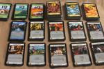 How to Play Dominion | Board Game Halv image