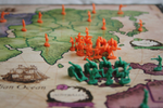How to Play Risk | Board Game Halv image