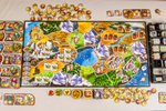 How to Play Small World | Board Game Halv image