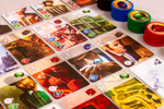 How to Play Splendor | Board Game Halv image