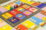 How to Play Sushi Go Party! | Board Game Halv image