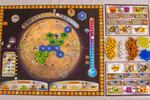 How To Play Terraforming Mars | Board Game Halv image
