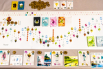 How to Play Tokaido | Board Game Halv image