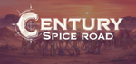 Century: Spice Road Review - Game Cows image
