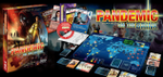 Pandemic: On the Brink Expansion Review - Game Cows image