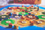 BOARD GAME HALV | Board Game and Life Enthusiasm image