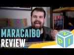 NPI Maracaibo Review image