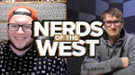 E9: Nerds of the West talks About Board Gaming in Australia, YouTube, and Twitch Streaming image