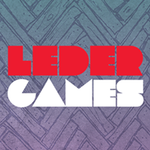 Leder Games - Join us THIS Thursday at 2PM CST for our... | Facebook image