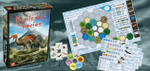 Dominant Species Review - Game Cows image
