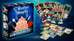 Kickstarter Roundup: Master Sweets, go past the Tipping Point, and Deep Space your D6 image