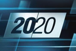 Thoughts on the New Year 2020 - Cephalofair Games image