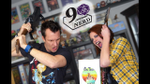 90 Second Nerd Board Game Review: On Tour - YouTube image