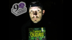 90 Second Nerd Board Game Review: Campy Creatures - YouTube image