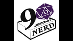 90 Second Nerd Board Game Review: Grackles image