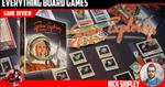 Space Explorers Kickstarter Preview - EverythingBoardGames.com image