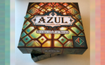 Azul: Stained Glass of Sintra image