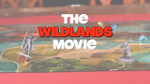 The Wildlands Movie - YouTube image