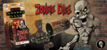 Zombie Dice Review - Game Cows image