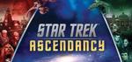 Star Trek: Ascendancy Review - Game Cows image