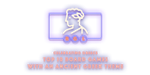 Celebrating Greece : Top 10 Board Games with an Ancient Greek Theme image