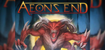 Aeon's End Review - Game Cows image