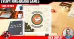 Circuit Breaker Preview - EverythingBoardGames.com image