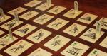 Shoudo Kickstarter Preview - EverythingBoardGames.com image