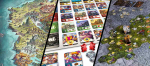 Theme Parks & Dragons – 3 Upcoming Board Game Campaigns image