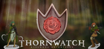 Thornwatch Review - Game Cows image