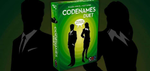 Codenames: Duet Review - Game Cows image